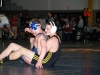 Regional Championships 008