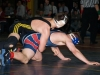 Regional Championships 010