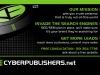 A&E Cyber Publishers - CyberPublishers.net