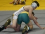 Freedom at Virginia Duals 2014