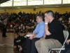Coach Nick and Joe