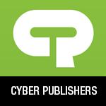 CyberPublishers