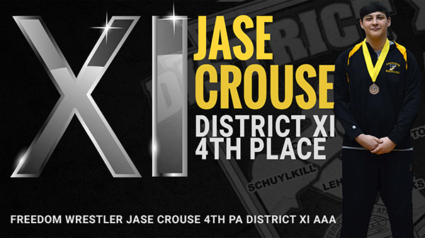 district-XI-jase-web